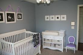 Changing Table Shelves by Diy Baby Girl Nursery Complete Bits U0026 Pieces