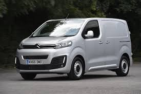 the motoring world ireland citroen announces pricing and