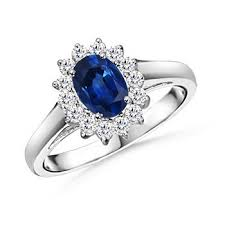 sapphire engagement rings meaning vintage sapphire engagement rings theweddingpress