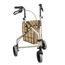 senior walkers with seat just walkers comparison chart