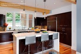 Kitchen Design Countertops by 25 Spectacular Kitchen Islands With A Stove Pictures
