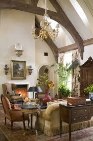 Tudor Homes Interior Design by 80 Best Tudor Homes Images On Pinterest English Tudor Tudor