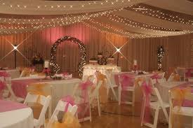 Wedding Hall Decorations 8 Best Wedding Decorations Images On Pinterest Marriage