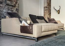 Modern Corner Sofa Uk by Identity Corner Sofa Contemporary Corner Sofas From Vibieffe Italy