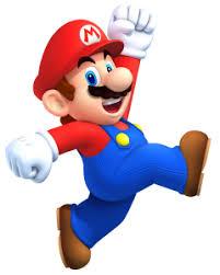 heroes villains video games u2013 rider