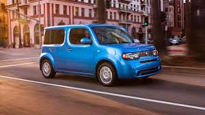 scion cube purple 2012 nissan cube 1 8 s indigo limited edition review notes far