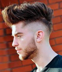 older men getting mohawk haircuts videos best haircuts for men