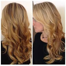 So Cap Hair Extensions Before And After by Mane Addicts How Long Hair Men Should Take Care Of Their Hair