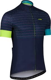 bike clothing 24 best cycling images on pinterest cycling jerseys bike wear