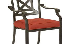 Dining Chairs Perth Wa Dining Chair Frightening Outdoor Dining Chairs Perth Wa Gratify
