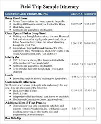 cruise itinerary template sample itinerary fitbodychallenge