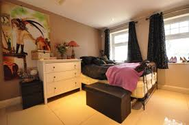 Decorative Home Furnishings Horse Rooms Bedroom Wallpaper Sorry An Epc Is Not Available For