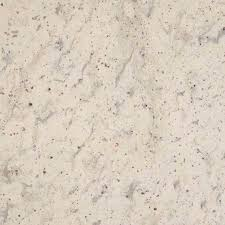 light colored granite countertops granite countertops granite slabs granite counters granite colors