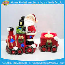 ceramic christmas train ceramic christmas train suppliers and