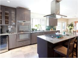 what is the most popular color for kitchen appliances home