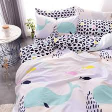 Circo Crib Bedding by Nautical Nursery Bedding Whale Crib Quilt Childrens Room Il Full