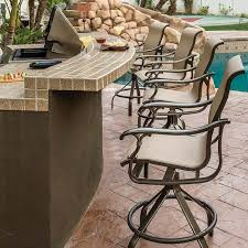 Sling Patio Chairs Ravello Sling Sling Patio Furniture Tropitone