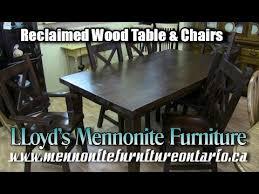 mennonite furniture kitchener mennonite solid wood kitchen table chairs mennonite furniture