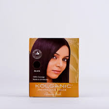 less damaging hair colors hair color brands hair dye on sale prices set reviews in
