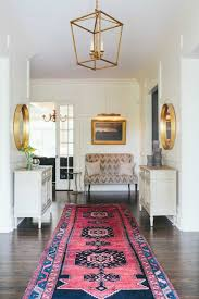Unusual Wall Rug Modest Design by Oh What A Rug Can Do Space Transforming Rugs Decorology