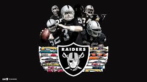 Raiders American Flag Wallpapers Raiders Gallery 60 Plus Juegosrev Com Juegosrev Com