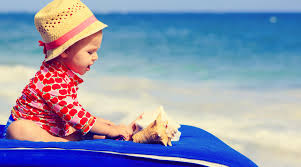 baby pool float 16 best baby floats q a how should i protect baby from the sun