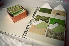 Wedding Guest Book Ideas Wedding Guest Book Ideas