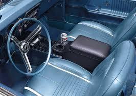 1967 Firebird Interior 1967 1973 All Makes All Models Parts Hh1001bk 1967 73 Camaro