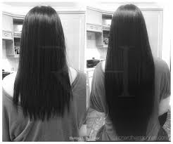 micro ring hair extensions review client portfolio richard harrison hair micro ring hair