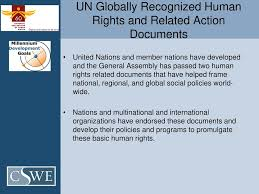 international organizations for human rights human rights and social policy international and global