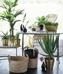 home decor like anthropologie 32 places to shop for home decor online that you u0027ll wish you knew