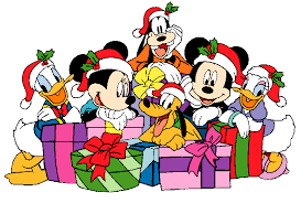 graphics disney merry christmas graphics www graphicsbuzz