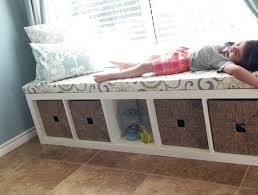 Diy Storage Bench Ideas by Bedroom Impressive Best 25 Traditional Toy Boxes Ideas On