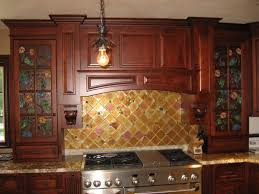 Kitchen Cabinet Decorative Panels Kitchen Ideas Where To Buy Glass For Cabinet Doors Affordable