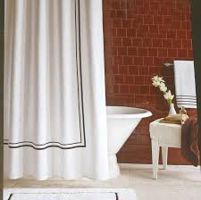 yellow and gray shower curtain a guide to install luxury shower