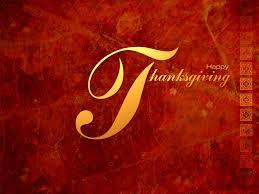 thanksgiving poem christian thanksgiving wallpapers