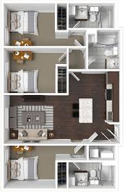 Three Bedrooms House For Rent 3 Bedrooms For Rent Home Decor Ideas