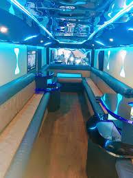 Best Car Rental Deals In Atlanta Ga Great Atlanta Party Buses Party Bus For Atlanta