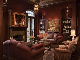 living room best rustic living room decorations ideas