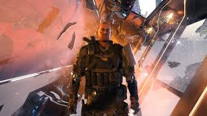 Black Ops Capture The Flag Call Of Duty Black Ops 3 Test Jetzt Mit Multiplayer