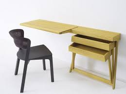Home Office Small Desk Small Desks For Home Freedom To