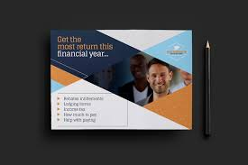 accounting u0026 bookkeeping flyers flyer templates creative market