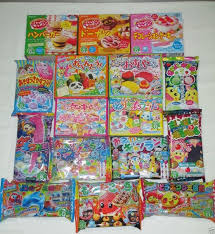 where to buy japanese candy kits 17 best images about japanese candy kit on kawaii shop