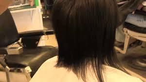 female haircutting videos clipper womens clipper haircut long hair shaved w clipper short hd