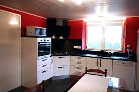 meuble de cuisine four meuble de cuisine pour four et micro onde awesome meuble micro onde