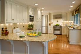 raleigh st cecilia granite kitchen traditional with stainless