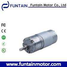 Jual Lu Dc 12v dc motor 72w dc motor 72w suppliers and manufacturers at alibaba