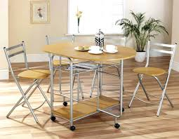 dining table pvc pipe dining table quartz kitchen table room
