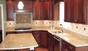 kitchen pics of beautiful small kitchens beautiful kitchen ideas