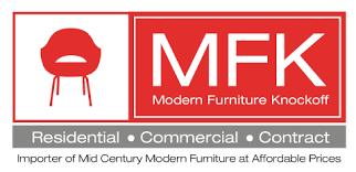 Modern Furniture Washington Il by Mfkto Modern Furniture